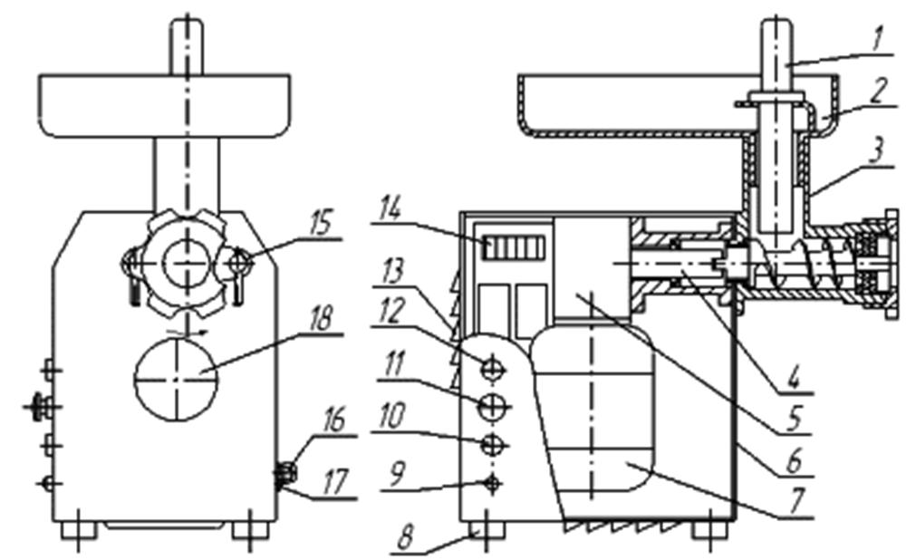 греющий кабель регулировка температуры термостат